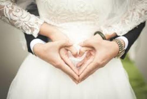 ★無料★ 結婚式の相談承ります。あなたの理想の結婚式が叶います。