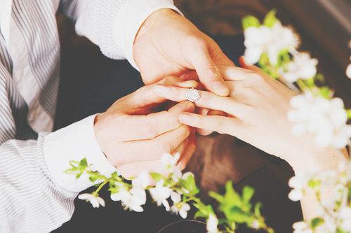 幸せへの近道!!5月の婚活相談会・婚活パーティのご案内です