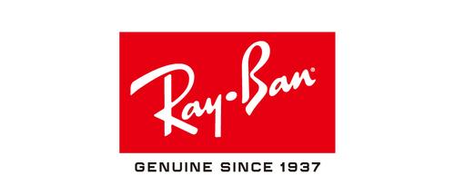 「Ray-Banフェア」開催中!!