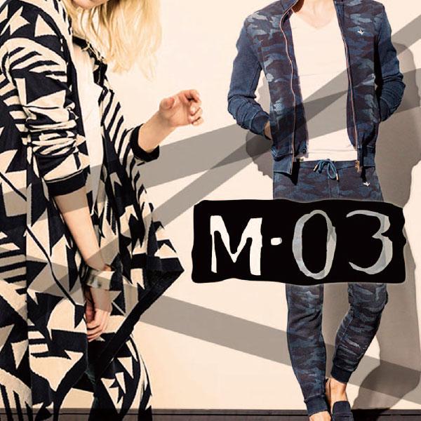 M-03の画像