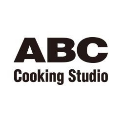 ABC Cooking Studioのロゴ画像