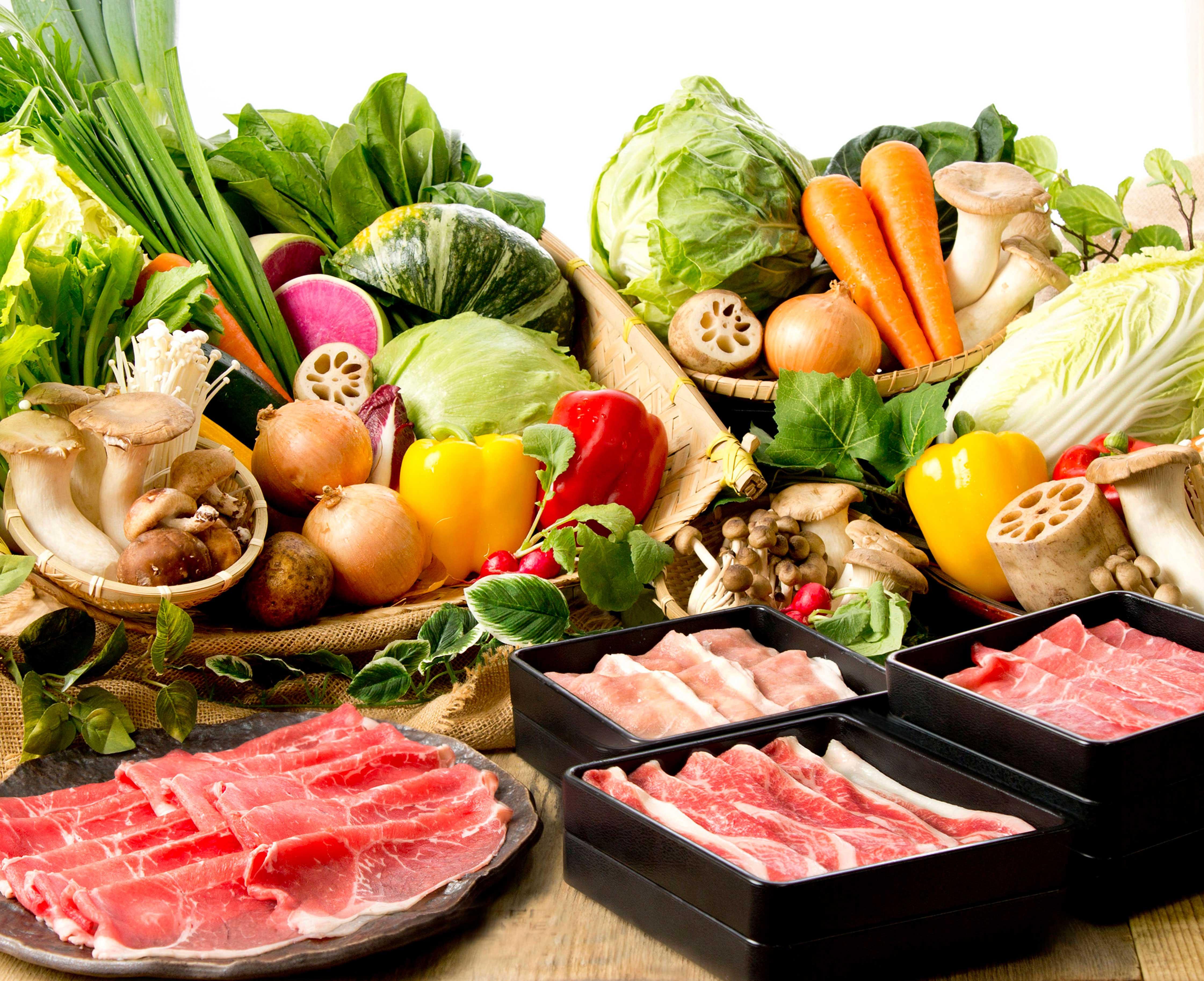しゃぶ菜の画像