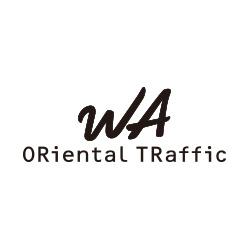 WA ORiental TRafficのロゴ画像