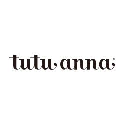 tutuannaのロゴ画像