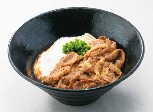 東京 肉芝の画像