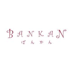 BANKANのロゴ画像